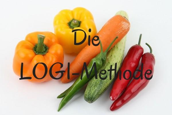 LOGI-Methode