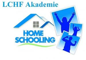 Ausbildung LCHF Akademie