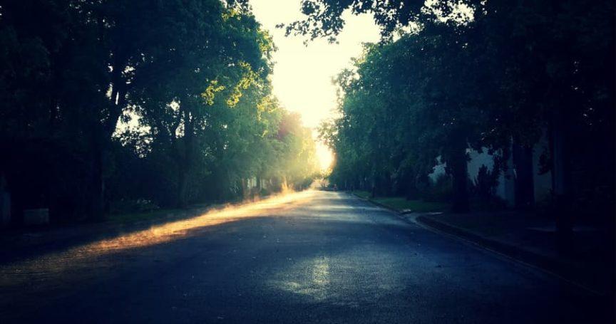 morning-street_klein
